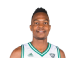 https://a.espncdn.com/i/headshots/mens-college-basketball/players/full/3904627.png