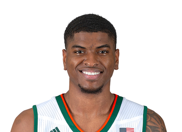 https://a.espncdn.com/i/headshots/mens-college-basketball/players/full/3904628.png
