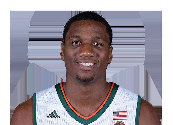 https://a.espncdn.com/i/headshots/mens-college-basketball/players/full/3904629.png
