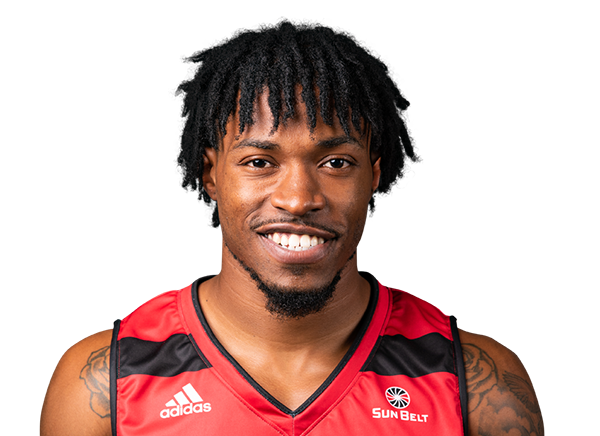 https://a.espncdn.com/i/headshots/mens-college-basketball/players/full/3904631.png
