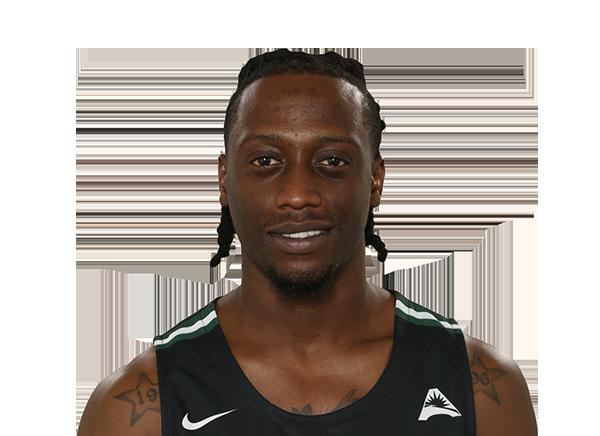 https://a.espncdn.com/i/headshots/mens-college-basketball/players/full/3904635.png