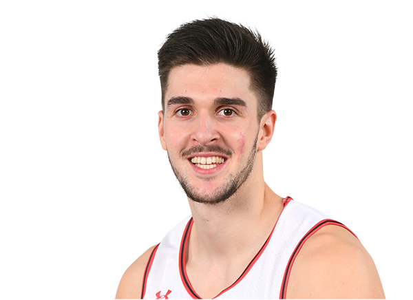 https://a.espncdn.com/i/headshots/mens-college-basketball/players/full/3904644.png