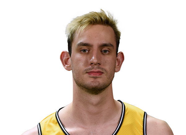 https://a.espncdn.com/i/headshots/mens-college-basketball/players/full/3904746.png