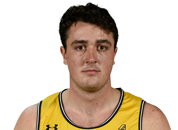 https://a.espncdn.com/i/headshots/mens-college-basketball/players/full/3904748.png