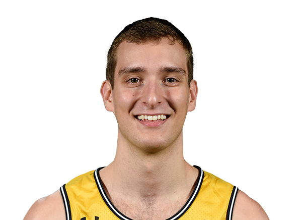 https://a.espncdn.com/i/headshots/mens-college-basketball/players/full/3904749.png
