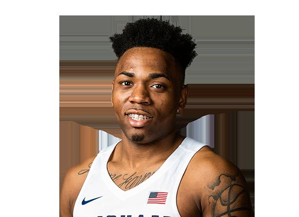 https://a.espncdn.com/i/headshots/mens-college-basketball/players/full/3906464.png