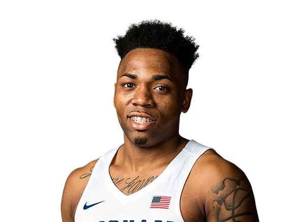 https://a.espncdn.com/i/headshots/mens-college-basketball/players/full/3906464.png