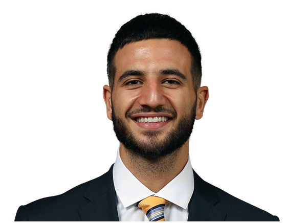 https://a.espncdn.com/i/headshots/mens-college-basketball/players/full/3906465.png