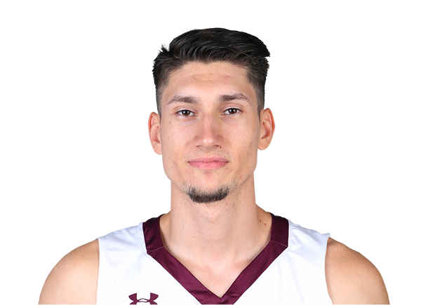 https://a.espncdn.com/i/headshots/mens-college-basketball/players/full/3906467.png