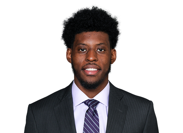 https://a.espncdn.com/i/headshots/mens-college-basketball/players/full/3906519.png