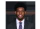 https://a.espncdn.com/i/headshots/mens-college-basketball/players/full/3906519.png