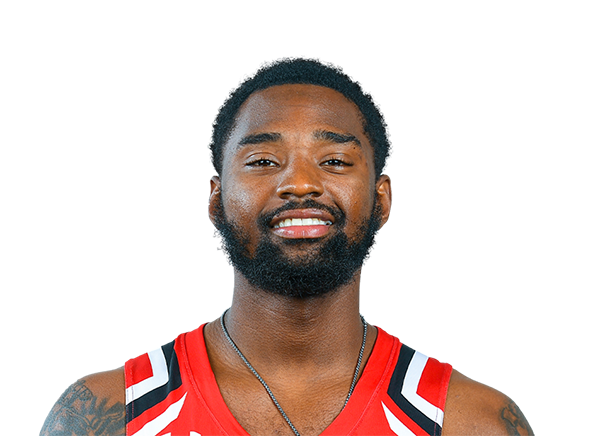 https://a.espncdn.com/i/headshots/mens-college-basketball/players/full/3906520.png