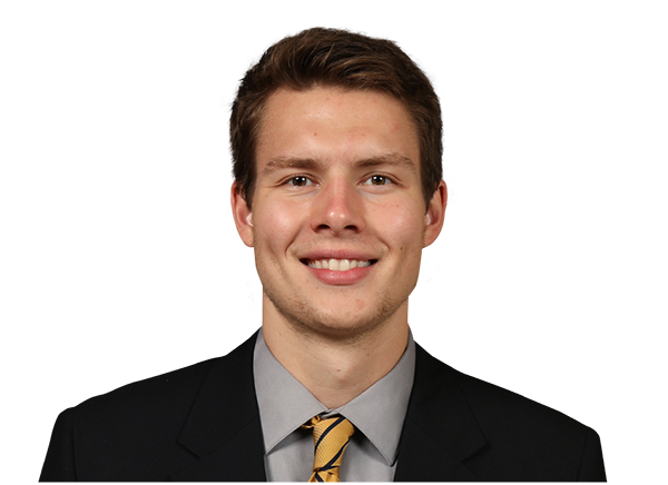 https://a.espncdn.com/i/headshots/mens-college-basketball/players/full/3906524.png
