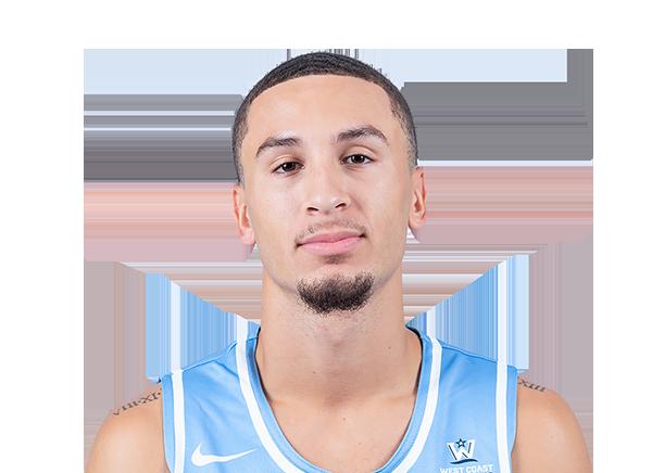https://a.espncdn.com/i/headshots/mens-college-basketball/players/full/3906542.png