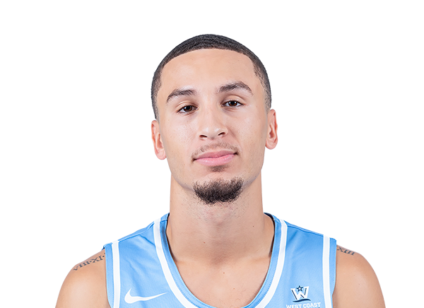 https://a.espncdn.com/i/headshots/mens-college-basketball/players/full/3906542.png