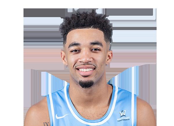 https://a.espncdn.com/i/headshots/mens-college-basketball/players/full/3906543.png