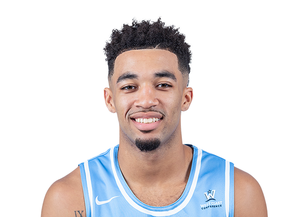 https://a.espncdn.com/i/headshots/mens-college-basketball/players/full/3906543.png