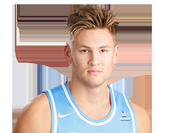 https://a.espncdn.com/i/headshots/mens-college-basketball/players/full/3906544.png