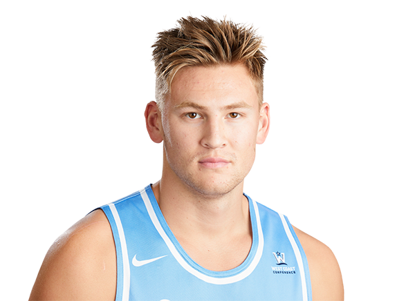 https://a.espncdn.com/i/headshots/mens-college-basketball/players/full/3906544.png