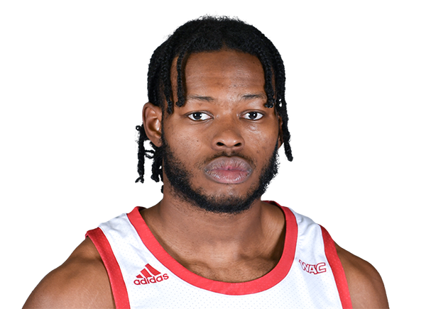 https://a.espncdn.com/i/headshots/mens-college-basketball/players/full/3906549.png