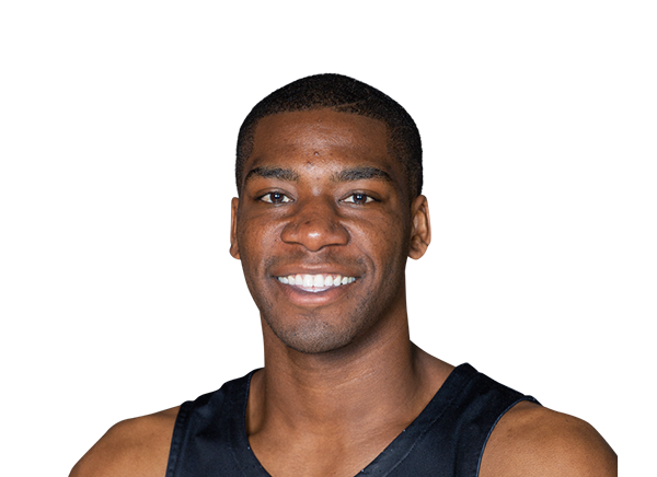 https://a.espncdn.com/i/headshots/mens-college-basketball/players/full/3906562.png