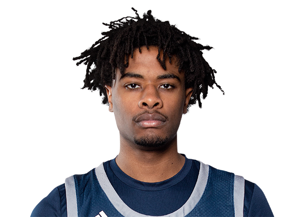 https://a.espncdn.com/i/headshots/mens-college-basketball/players/full/3906564.png