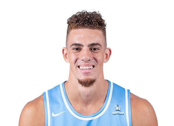 https://a.espncdn.com/i/headshots/mens-college-basketball/players/full/3906571.png
