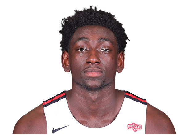 https://a.espncdn.com/i/headshots/mens-college-basketball/players/full/3906576.png