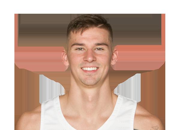 https://a.espncdn.com/i/headshots/mens-college-basketball/players/full/3906577.png