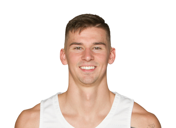 https://a.espncdn.com/i/headshots/mens-college-basketball/players/full/3906577.png