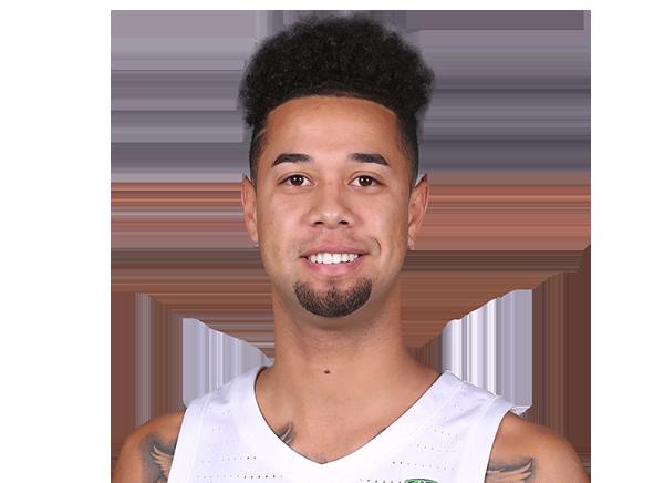https://a.espncdn.com/i/headshots/mens-college-basketball/players/full/3906578.png