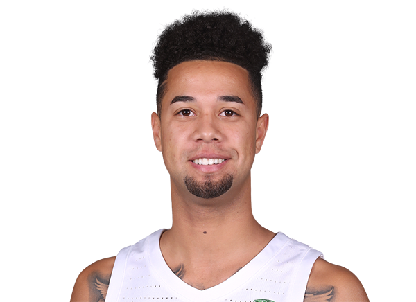 https://a.espncdn.com/i/headshots/mens-college-basketball/players/full/3906578.png