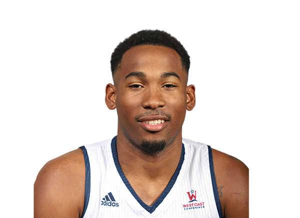 https://a.espncdn.com/i/headshots/mens-college-basketball/players/full/3906584.png