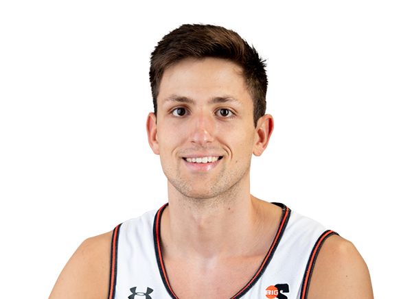 https://a.espncdn.com/i/headshots/mens-college-basketball/players/full/3906604.png