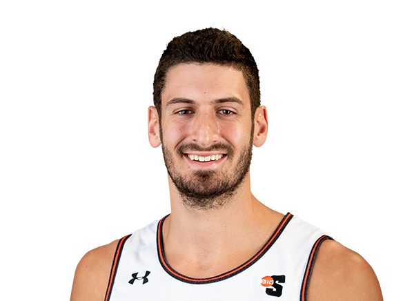 https://a.espncdn.com/i/headshots/mens-college-basketball/players/full/3906605.png