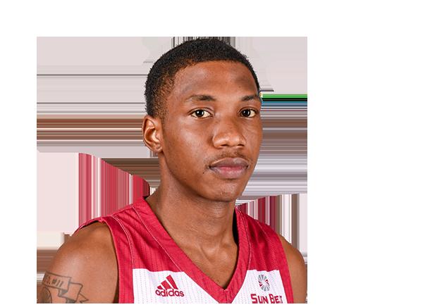 https://a.espncdn.com/i/headshots/mens-college-basketball/players/full/3906608.png