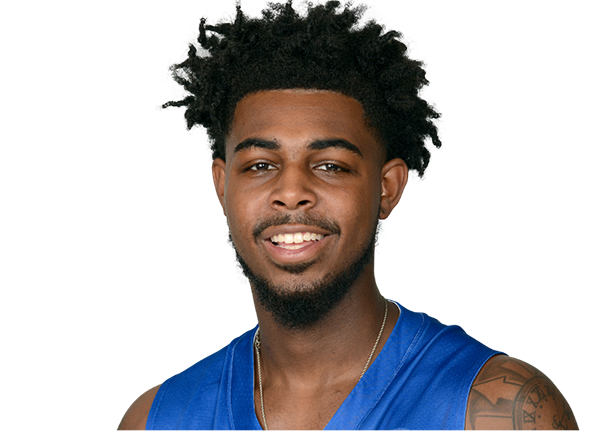 https://a.espncdn.com/i/headshots/mens-college-basketball/players/full/3906647.png