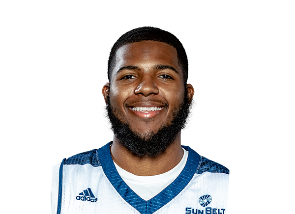 https://a.espncdn.com/i/headshots/mens-college-basketball/players/full/3906660.png