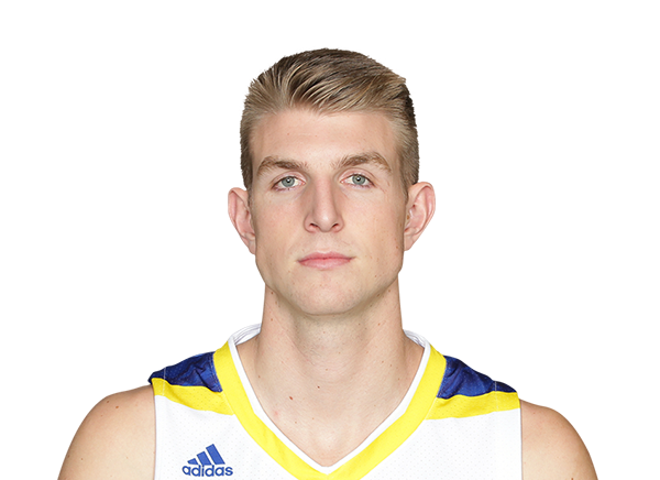 https://a.espncdn.com/i/headshots/mens-college-basketball/players/full/3906664.png