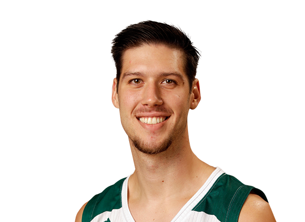 https://a.espncdn.com/i/headshots/mens-college-basketball/players/full/3906667.png