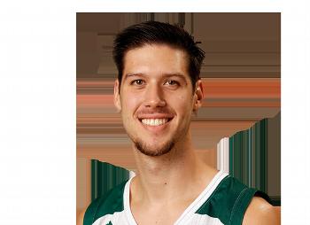 Cody Schwartz