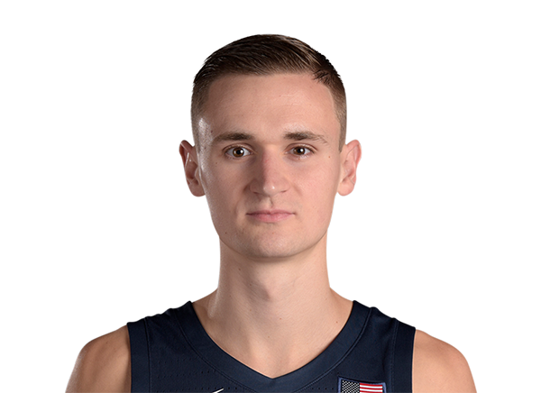 https://a.espncdn.com/i/headshots/mens-college-basketball/players/full/3906668.png