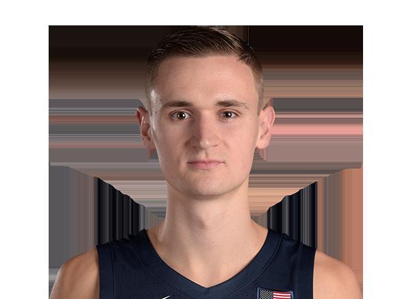 https://a.espncdn.com/i/headshots/mens-college-basketball/players/full/3906668.png