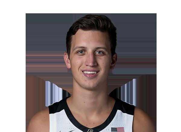 https://a.espncdn.com/i/headshots/mens-college-basketball/players/full/3906670.png