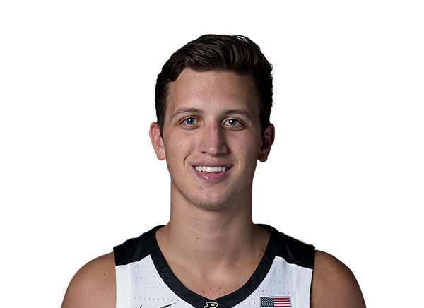 https://a.espncdn.com/i/headshots/mens-college-basketball/players/full/3906670.png