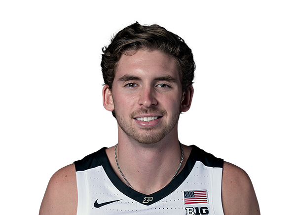 https://a.espncdn.com/i/headshots/mens-college-basketball/players/full/3906675.png