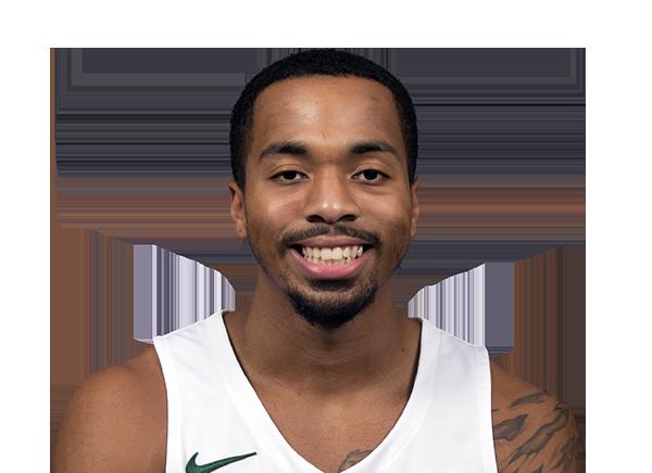 https://a.espncdn.com/i/headshots/mens-college-basketball/players/full/3906683.png
