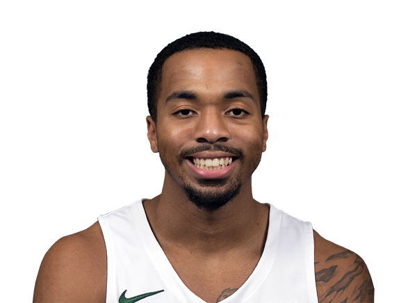 https://a.espncdn.com/i/headshots/mens-college-basketball/players/full/3906683.png