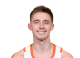https://a.espncdn.com/i/headshots/mens-college-basketball/players/full/3906684.png