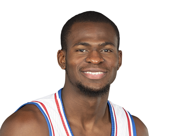https://a.espncdn.com/i/headshots/mens-college-basketball/players/full/3906692.png